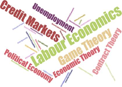 economic research paper