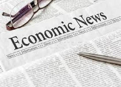 Economic news image